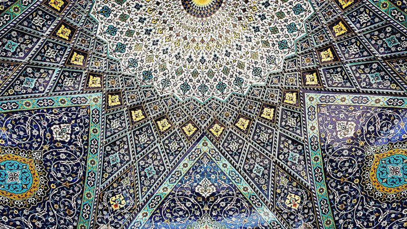 3057270-poster-p-1-in-photos-the-fantastically-intricate-ceilings-of-iran